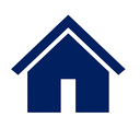 Homepage Icon 3