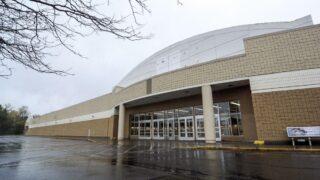 Nassau Park Center