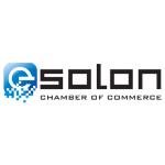 Member of Solon Chamber of Commerce
