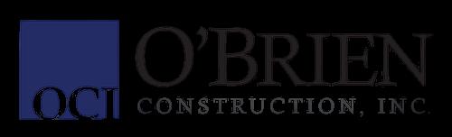 O'Brien Construction - Solon Ohio